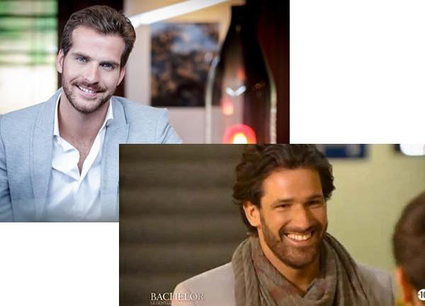 Portrait du Bachelor NT1 2015 : qui est le bachelor de la saison 3?
