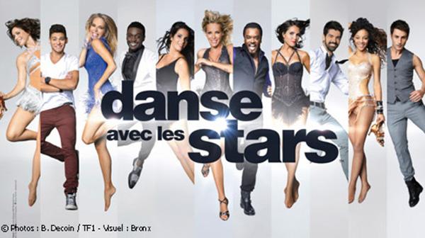 Gagnant Danse avec les stars 2014 : date de la finale