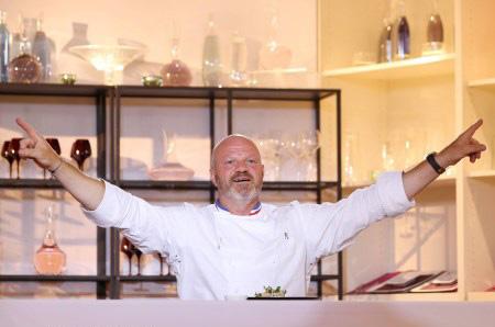 Cauchemar en cuisine à Nantes avec le restaurant de Monique, laure et Kevin : adresse et avis / M6
