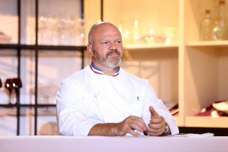 Objectif Top Chef saison 2  ce qu'il faut savoir  / Crédit : Aurelien FAIDY/M6