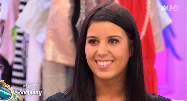 Commentaire Laura les reines du shopping du 05/11/2014 et ses adresses de boutiques