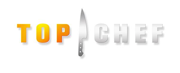 La guerre des restaurants le retour dans Top Chef 2015 la saison 6 de m6 courant janvier