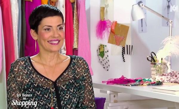 Indiscrétions les reines du shopping : casting, voix off, boutiques, projets