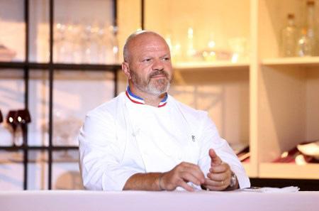 Objectif Top Chef sur M6 le programme comment ça marche ? Crédit : Aurelien FAIDY/M6