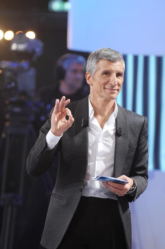 Que le meilleur gagne du 26 décembre 2014 sur France 2