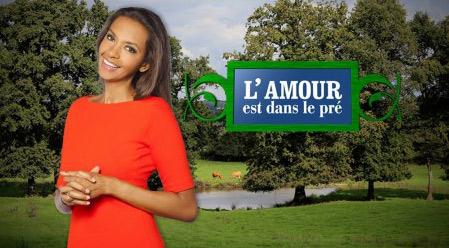 Nouvel hymne et chanson pour l'amour est dans le pré : fini James Blunt  / M6