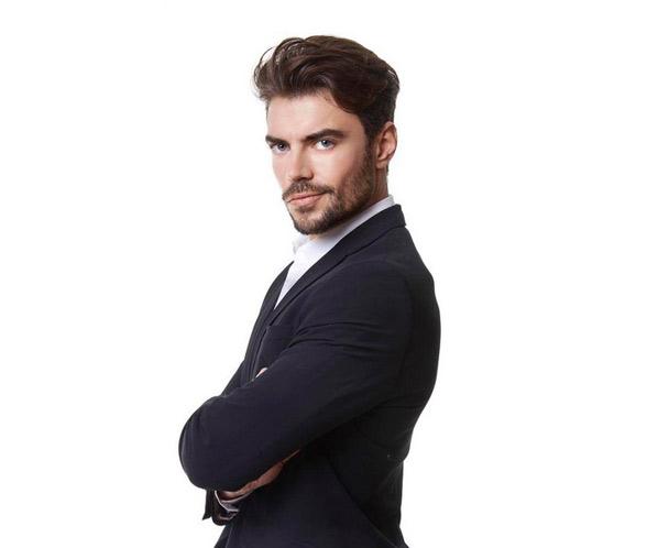 Avis et commentaires sur Craig Hollywood Girls 4 #HG4 : le beau gosse Julien Croquet