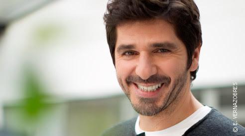 Nouveau jury The voice Kids 2 : départ Garou, Patrick Fiori devient coach