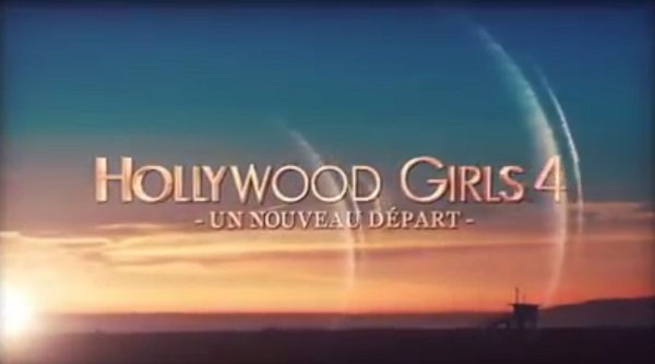 Le forum Hollywood Girls 4 : vos réactions au départ de Caro, Sandra, Kamel ...