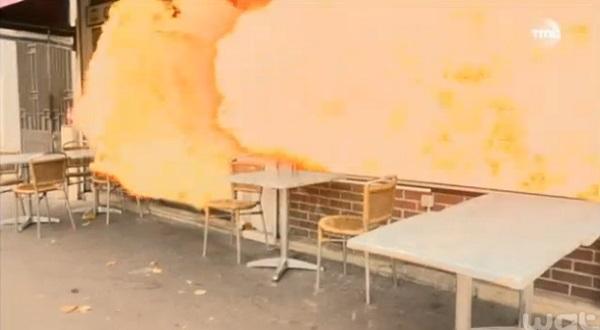 lmdla-explosion-727