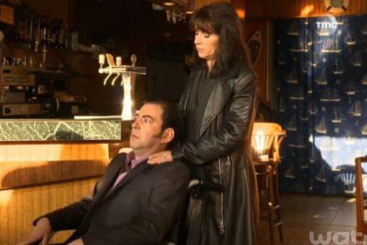 Tonio et Jeanne avant l'explosion : sont-ils mort dans les mystères de l'amour ?