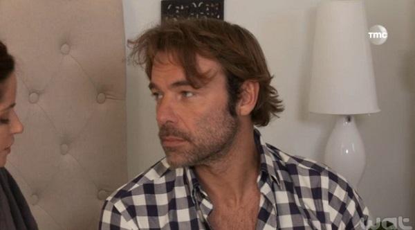Avis sur Nicolas les mystères de l'amour saison 8 : beau gosse ?