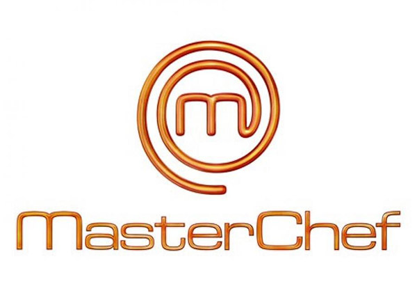 Masterchef 2015 casting et inscriptions en ligne des candidats