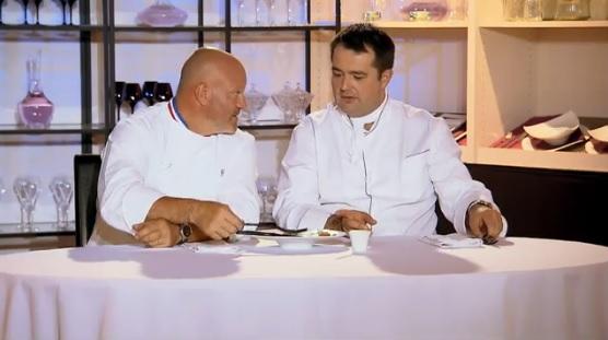Gagnant Objectif Top Chef : qui va à Top Chef ?
