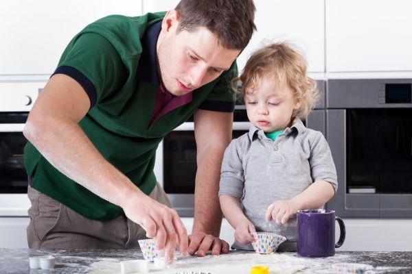 Avis et commentaires sur Ma Baby sitter est géniale sur TF1 ou Bienvenue chez ma Baby sitter ! / ©Photographee.eu/shutterstock.com