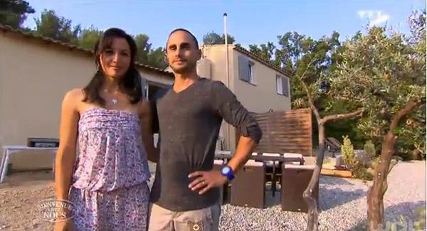 Avis et commentaires sur la maison d'hôtes de Soraya et Nicolas dans Bienvenue chez nous