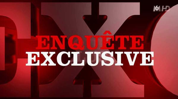 Avis et commentaires sur la mafia calabraise en Italie dans Enquete exclusive