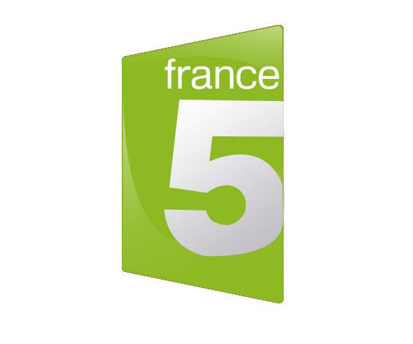 Avis et commentaires sur Périples Franc 5 la série documentaire