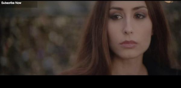 Avis et commentaires sur Hiba Tawaji dans The Voice 4 / Capture écran youtube