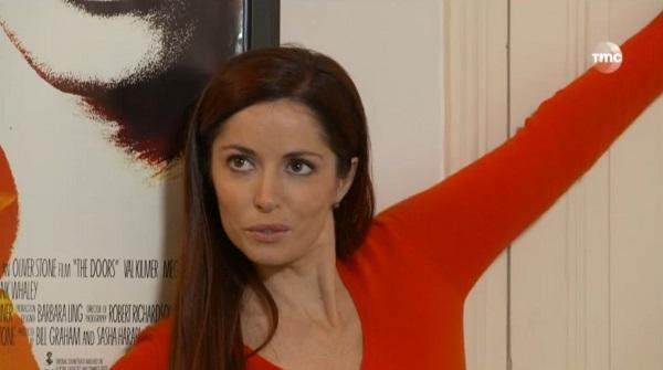 Rupture Marie et Nicolas dans les mystères de l'amour saison 8x11 ? #LMDLA