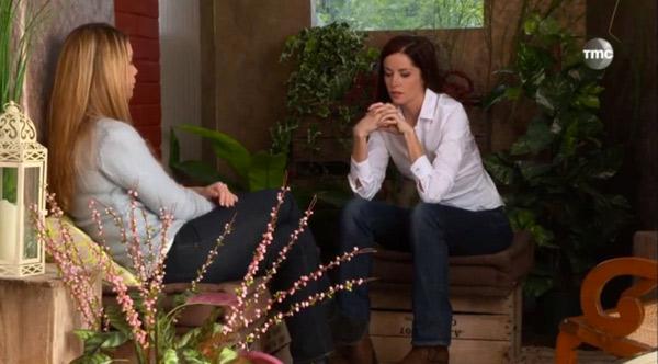 Béné et Fréderic en couple ... la fin du duo Marie et Fred ... elle peut retrouver Nicolas ?