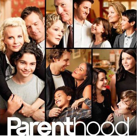Avis et commentaires sur Parenthood
