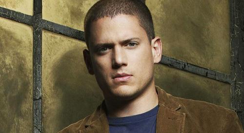 A quand le retour de Prison Break saison 5 ?