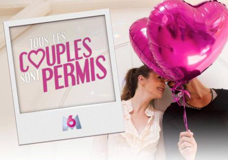Avis Tous les couples sont permis / Crédit : Christine Schneider/Corbis