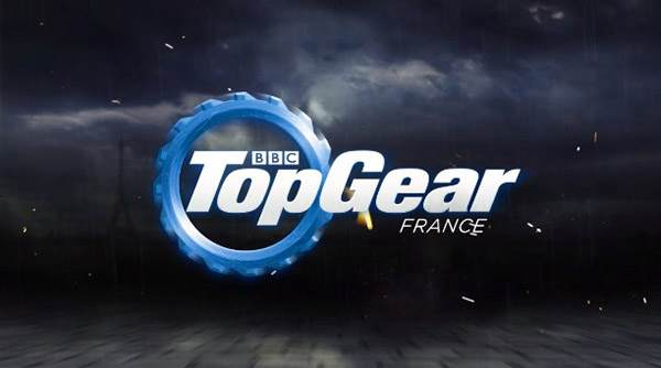 top gear france la date diffusion rmc d couverte connue. Black Bedroom Furniture Sets. Home Design Ideas