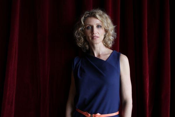 Vos avis et commentaires sur Une chance de trop sur TF1 avec Alexandra Lamy, Dana Delany / ©AFP PHOTO / VALERY HACHE / Article avec AFP Relaxnews