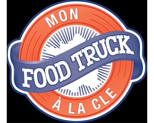 Concours mon food truck à la clé sur France 2: quels candidats au casting?