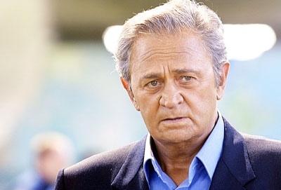 Enterrement Roger Hanin  : les funérailles d Mr Navarro bientôt
