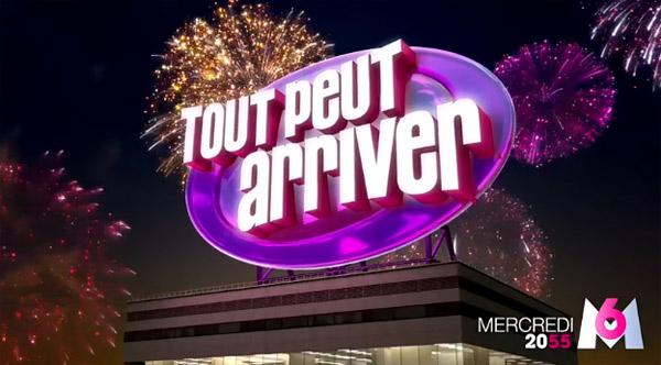 Donnez vos réactions à Tout peut arriver sur M6 épisode 2 (voir les audiences Tout Peut arriver n°1)