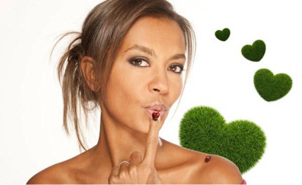 L'amour est dans le pré seconde chances : vos avis et commentaires dès le mardi 23/06 / Crédit : Cécile ROGUE/M6