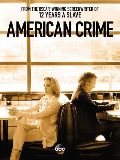 Vos avis et commentaires sur American Crime ABC en 2015 / ©ABC Studios / article avec AFP relaxnews