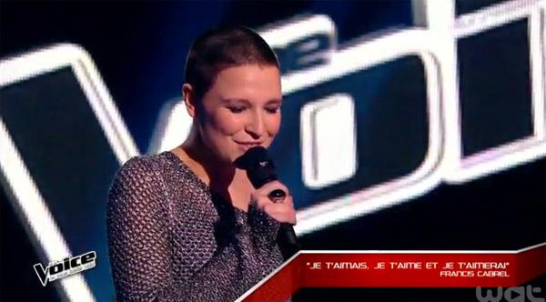 Qui mérite de gagner The Voice 2015 ? Chaque équipe a ses 16 talents