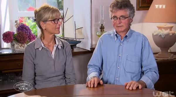 Avis et commentaires sur la maison d'hôtes d'Anita et Daniel de Bienvenue chez nous