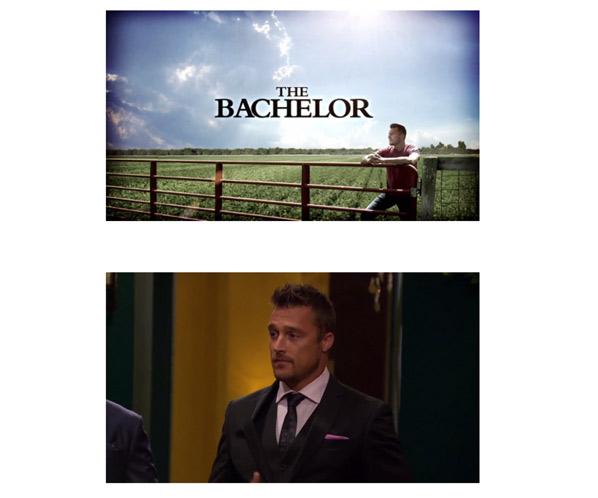 Quel physique? Quelles qualités pour le bachelor NT1 en 2016 ? / Chris Soules de The Bachelor vous plait-il ?