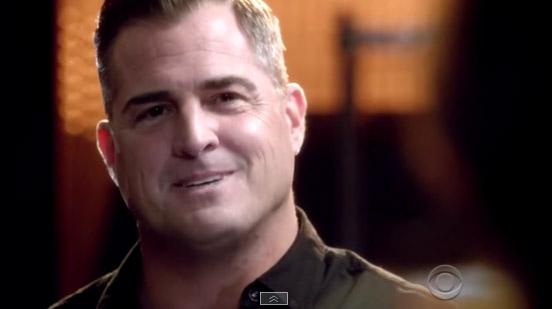 CSI saison 16 renouvelé ? CSI San Diego nouveau spin off avec CSI Cyber