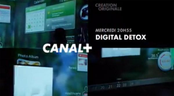 Vos avis et commentaires sur la Digital Detox de Pierre Olivier Labbé : vous y croyez? réaliste ?