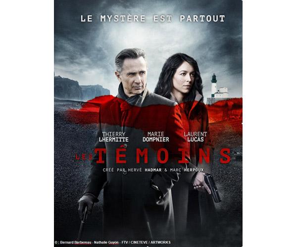 Avis et réactions Les témoins de France 2
