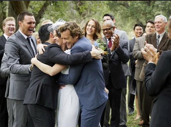 Que se passe-t-il dans le final de Mentalist saison 7x13 ?