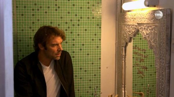 Nouvelle rupture Nicolas et Marie dans les mystères de l'amour saison 8 #LMDLA