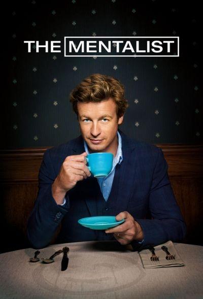 Final de Mentalist le 18 février 2015 : clap de fin, pas de saison 8