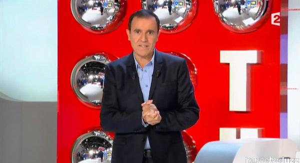 Motus supprimé à quand le retour sur France 2 en février/ mars 2015 ? / Capture écran