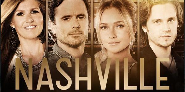 Nashville saison 3  ce qui nous attend ! Vos avis et commentaires