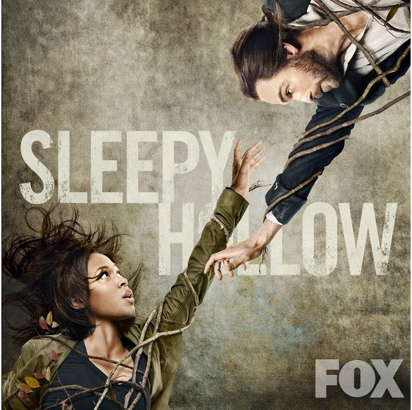 Pétition Sleepy Hollow saison 3 : sauver la série de la FOX