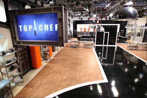 Qui est le gagnant de Top Chef 2015 ? #TopChef vos pronostics