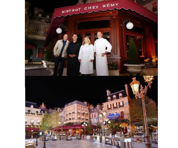 Avis Top Chef 2015 épisode 3 : qui est éliminé après Ratatouille et l'épreuve de Pierre Gagnaire ? / Crédit : PIERRE OLIVIER/M6