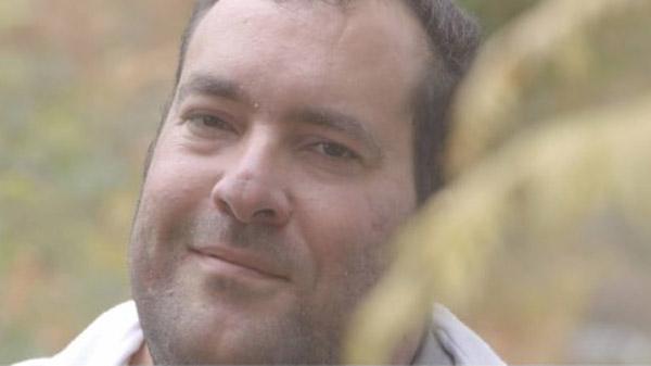 Arnaud de Mon partenaire particulier su M6 / Capture écran